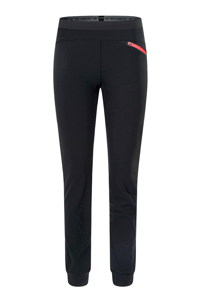 SOUND WINTER PANTS WOMAN