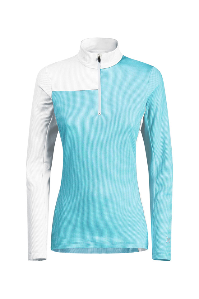 THERMIC SYNCRO MAGLIA WOMAN