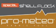 PRO-METEO SPECIAL SHELL FLOCK