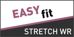 EASY fit STRETCH WR