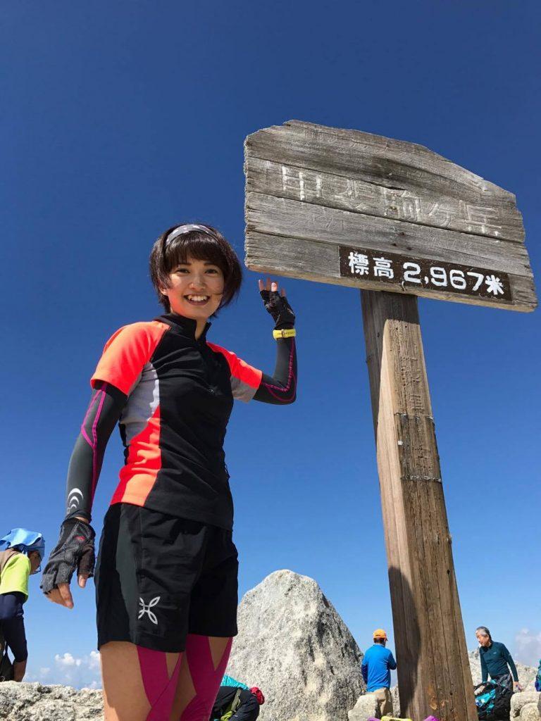 鈴木栞奈選手3