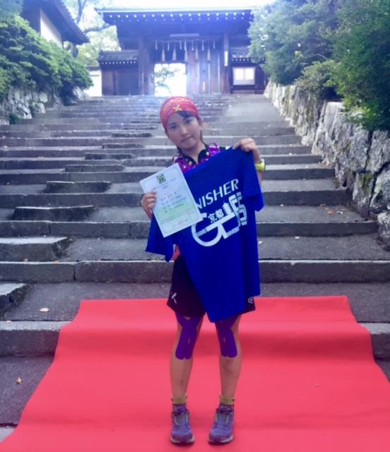 鈴木カンナ選手4