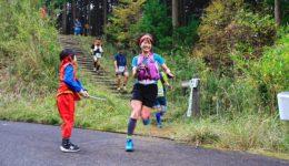 鈴木カンナ選手2