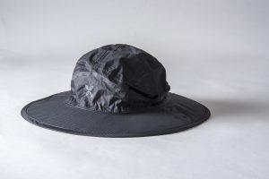 MBCST0 U_AIR WP CAP